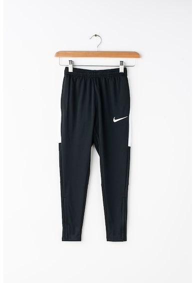 Nike Dri-Fit futballnadrág Lány