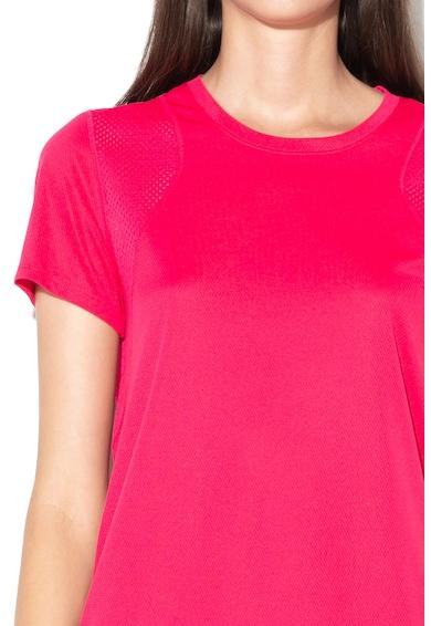 Nike Тениска за бягане Dri-Fit Жени