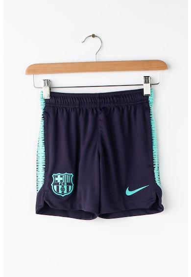 Nike Futball rövidnadrág Fiú