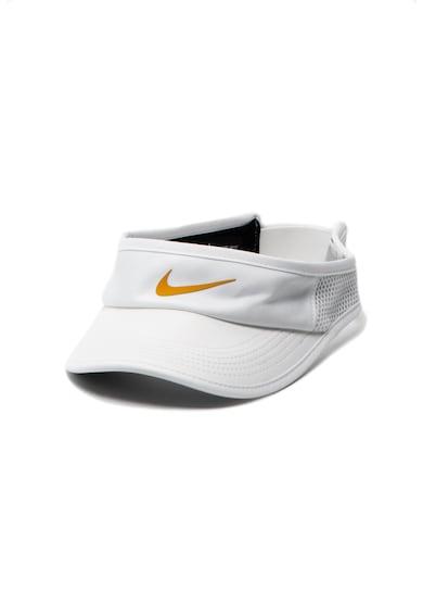 Nike Шапка с визьор, за тенис Жени