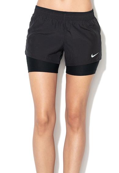 Nike Rövid futónadrág megkötővel női