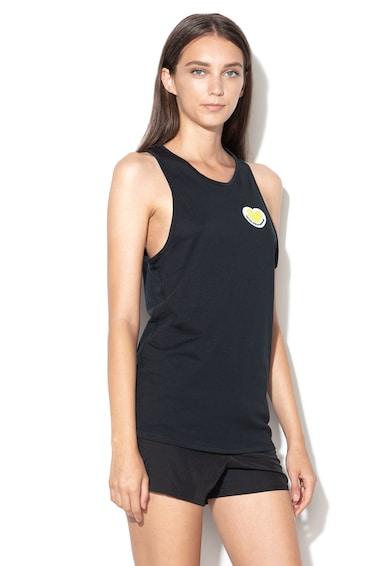Nike Top pentru tenis Femei
