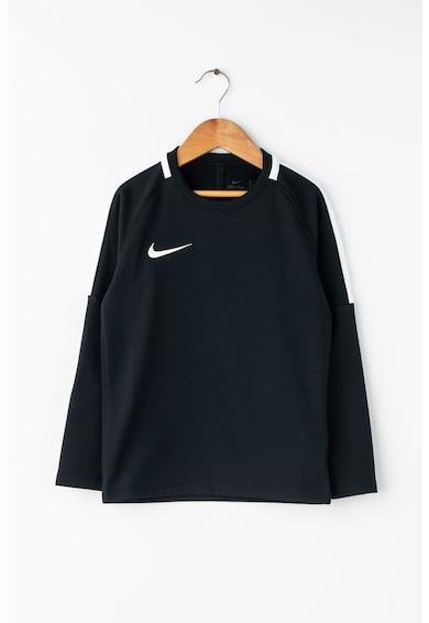 Nike Futball felső polárbéléssel Fiú