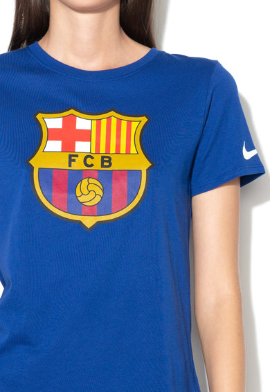 Nike Futballpóló női
