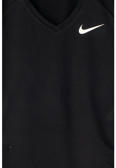 Nike Tricou dri-fit pentru tenis Baieti