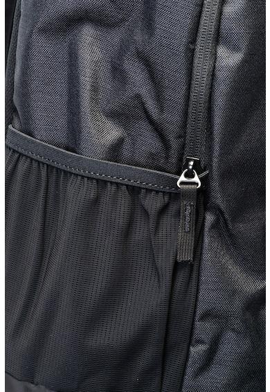 Nike Унисекс раница за тенис с двойно отделение за ракети, 25 л Жени