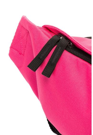 af089ad089 Övtáska hímzett logóval - 3 l - Nike (BA5781-674)