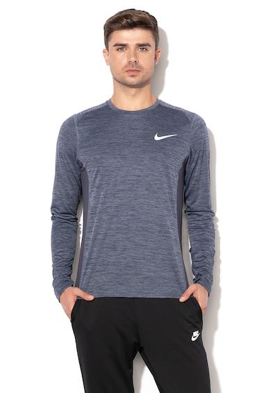Nike Блуза за бягане с Dri-Fit Мъже