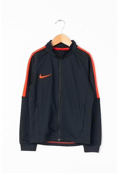 Nike Футболен екип Academy с технология Dri Fit Момичета