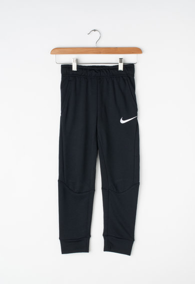 Nike Dri-Fit fitnesznadrág megkötővel Fiú