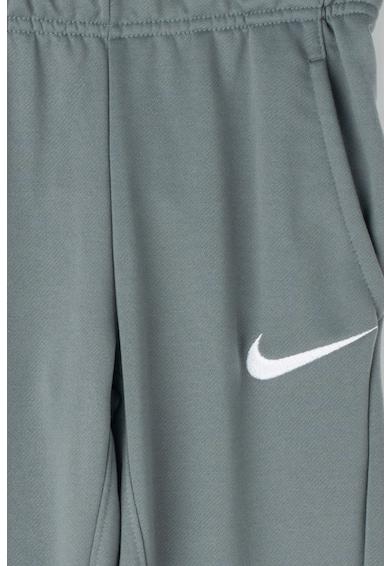 Nike Фитнес панталон с вътрешна връзка Момичета
