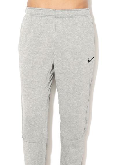 Nike Фитнес спортен панталон Dri-Fit Мъже
