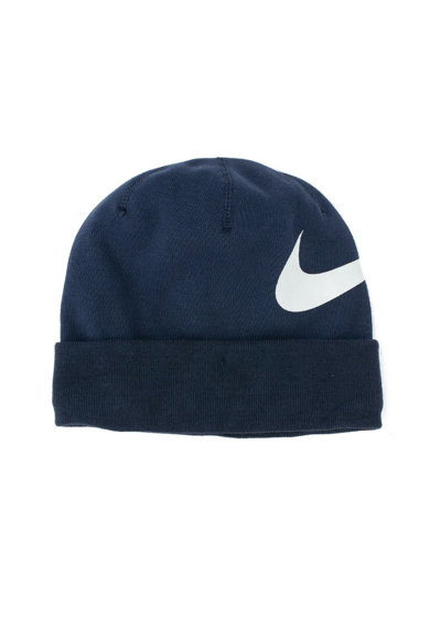 Nike Dry edzősapka női