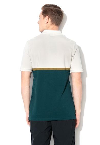Nike Tricou polo Barbati
