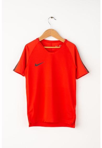 Nike Футболна тениска с реглан Момичета