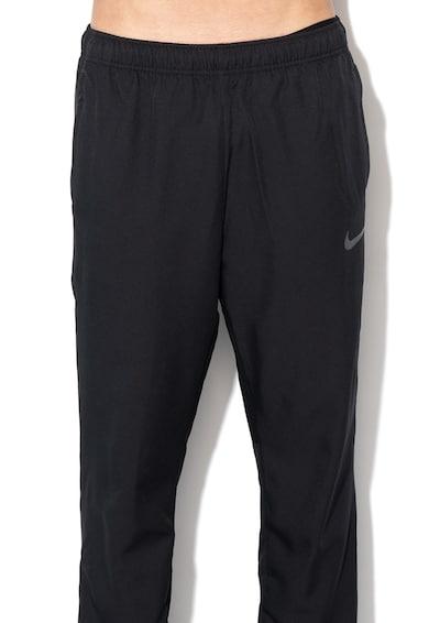 Nike Фитнес панталон Dri-Fit с еластична талия Мъже