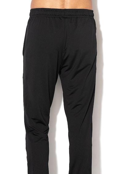 Nike Standard fit szűkülő szabadidőruha férfi