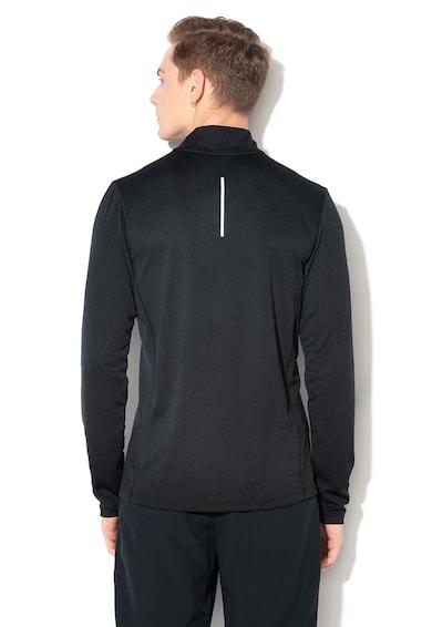 Nike Блуза Dri-Fit за бягане Мъже