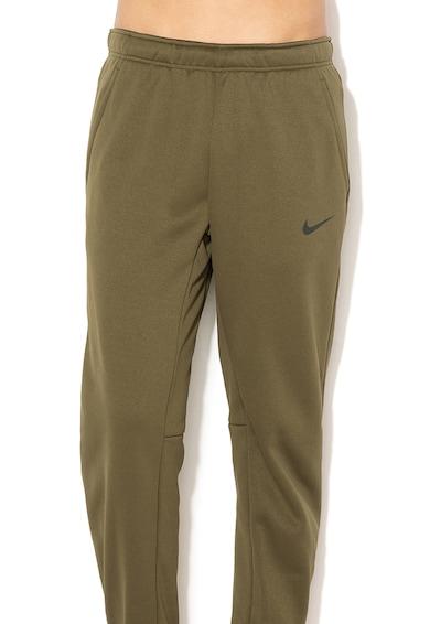 Nike Dri-Fit fitnesznadrág férfi