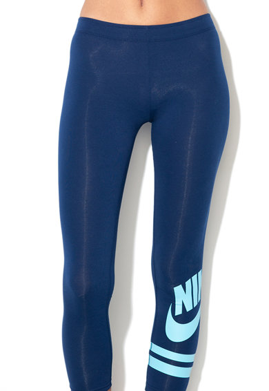 Nike Клин с лого5 Момичета