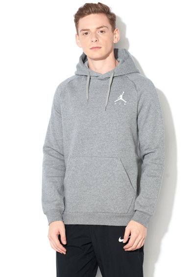 Nike Air Jordan kosaras pulóver kapucnival f3d88ab31d