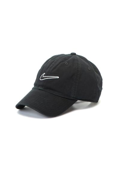 Nike Heritage86 baseballsapka férfi