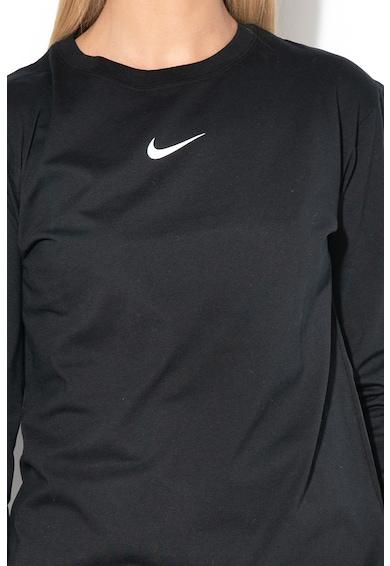 Nike Felső logóval női