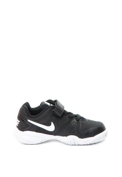 Nike Pantofi sport pentru tenis City Court Baieti