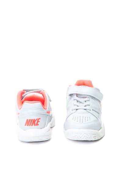 Nike Pantofi sport pentru tenis City Court 7 Fete