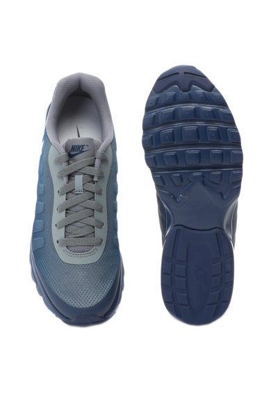 Nike Спортни обувки Air Max Invigor Мъже