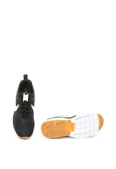 Nike Спортни обувки Air Max Motion с лого Жени
