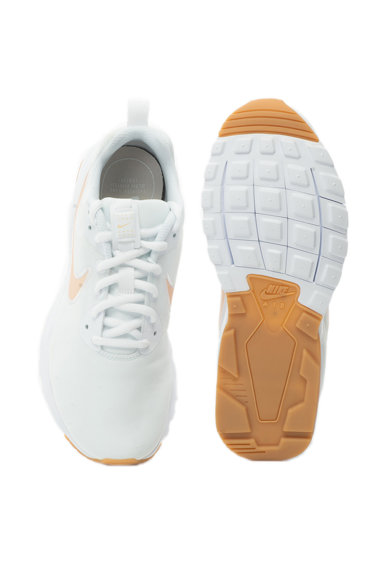 Nike Спортни обувки Air Max Motion с мрежеста част Жени
