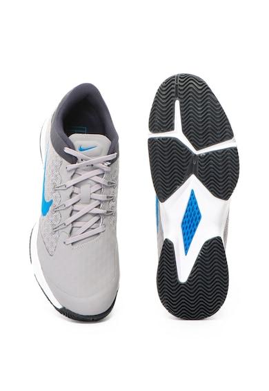 Nike Pantofi sport pentru tenis Air Zoom Ultra Barbati