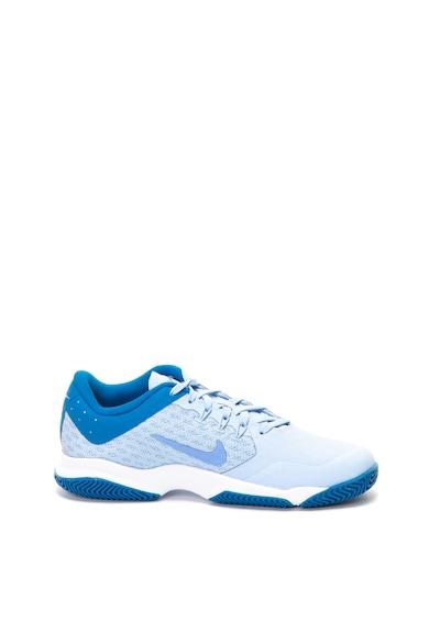 Nike Pantofi sport pentru tenis Air Zoom Ultra Femei