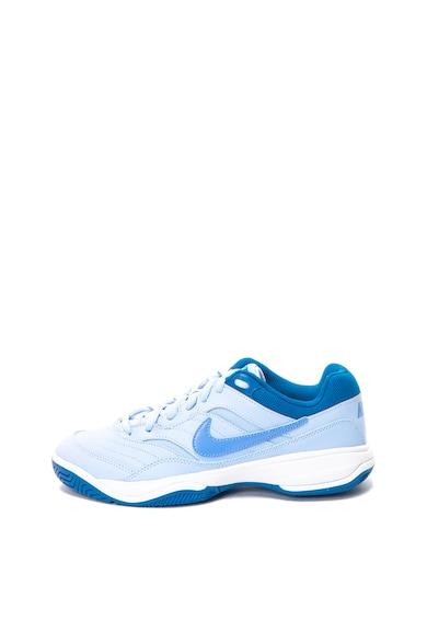 Nike Тенис обувки Court Lite Жени