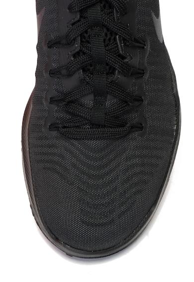 Nike Pantofi sport pentru fitness Zoom Barbati
