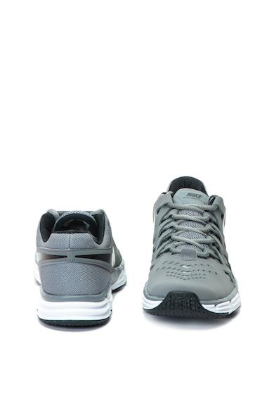 Nike Pantofi sport Lunar Fingertrap Barbati