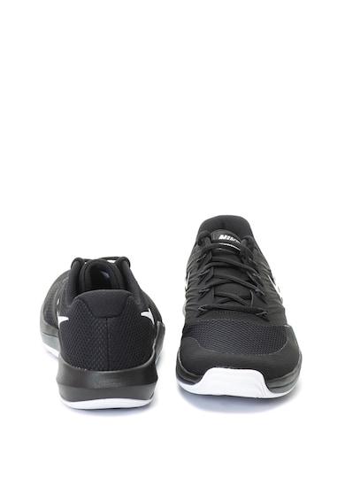 Nike Фитнес обувки Lunar Prime Iron II с мрежести зони Мъже