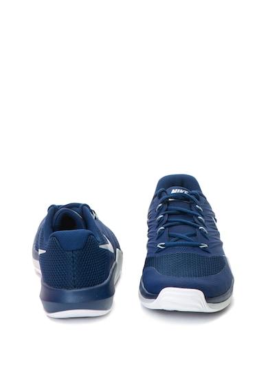 Nike Pantofi sport pentru fitness Lunar Prime Barbati