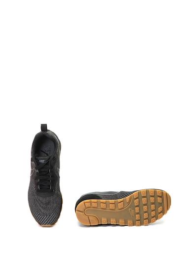 Nike MD Runner 2 hálós anyagú cipő női