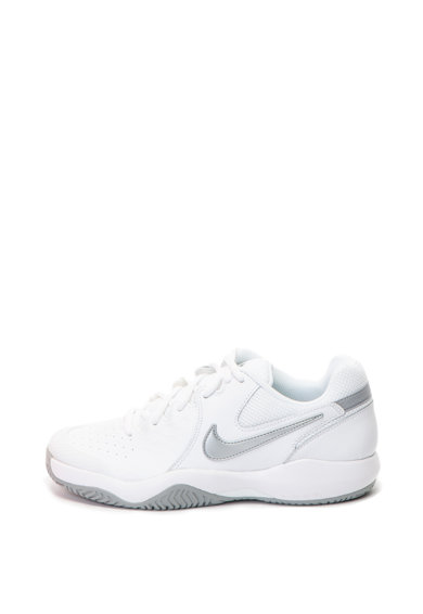 Nike Pantofi pentru tenis Air Zoom Resistance Femei