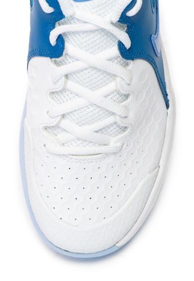 Nike Обувки Air Zoom Resistance за тенис Жени