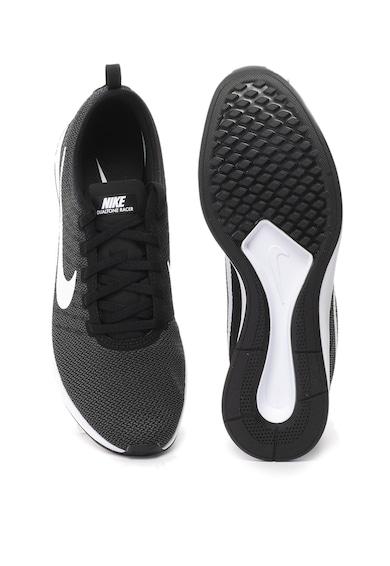 Nike Текстилни спортни обувки Dualtone Racer Мъже