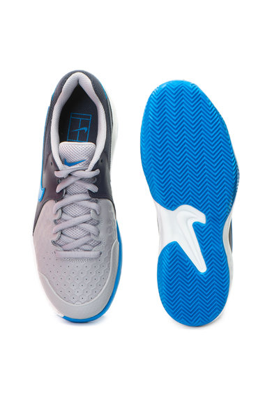 Nike Pantofi pentru tenis Air Zoom Resistance Barbati
