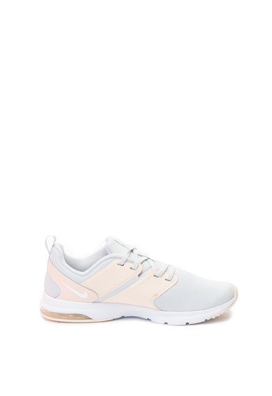 Nike Pantofi sport pentru fitness Air Bella Femei