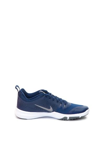 Nike Обувки Legend с кожени детайли, за фитнес Мъже