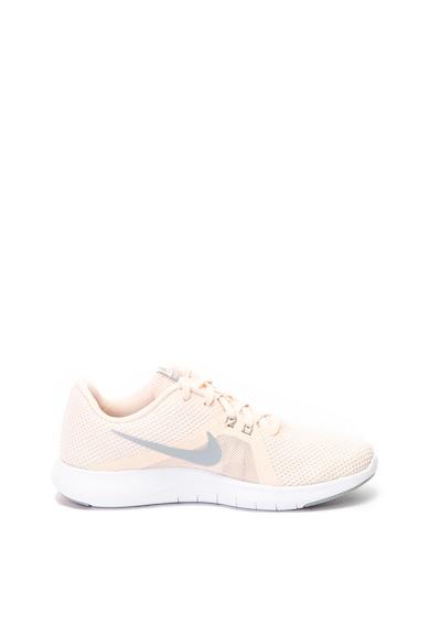 Nike Pantofi sport pentru fitness Flex Trainer 8 Femei