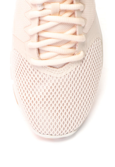 Nike Pantofi sport Flex Essential Femei