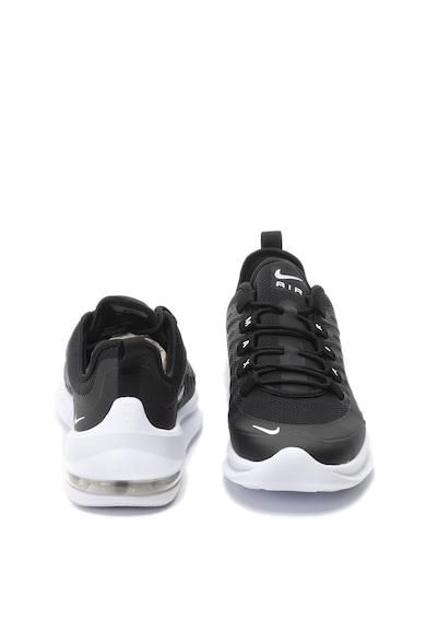 Nike Спортни обувки Air Max Axis с мрежести панели Мъже