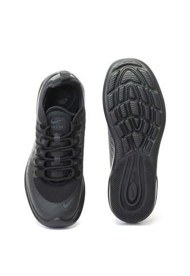 Nike Спортни обувки Air-Max с текстил Жени